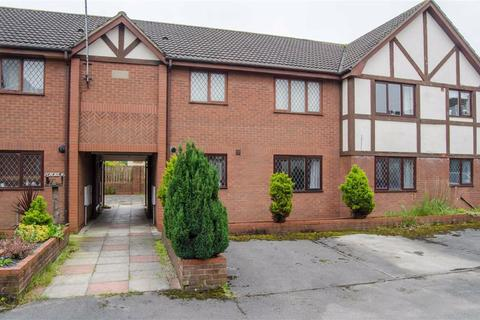 1 bedroom apartment for sale - The Orchards, Saltney, Chester, Chester
