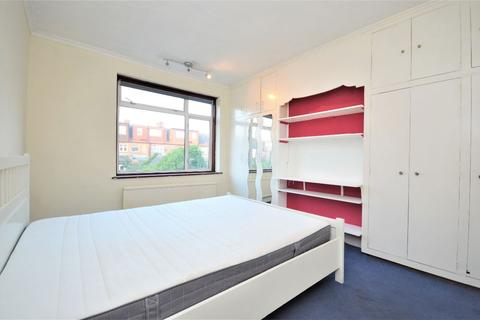 1 bedroom house share to rent - Cloister Road, North Acton