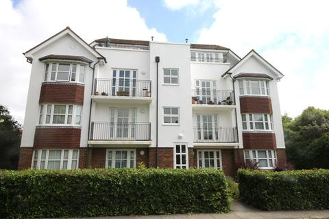 houses to rent in eastbourne latest property onthemarket