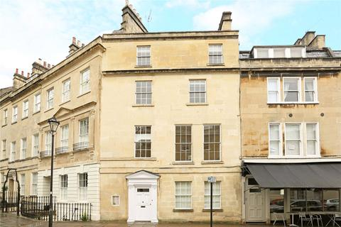 3 bedroom terraced house for sale - St James's Street, Bath, BA1