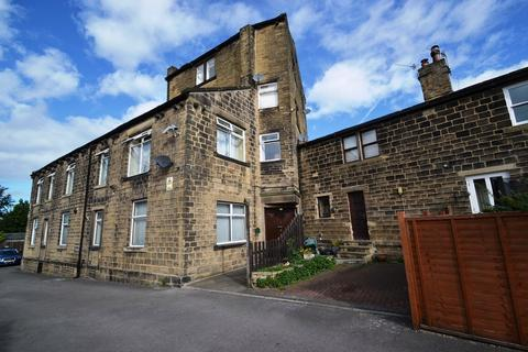 1 bedroom flat for sale - The Old Mill 23, Thackley Road, Thackley,