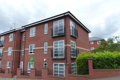2 bedroom ground floor flat for sale - Tower Road,Erdington,Birmingham