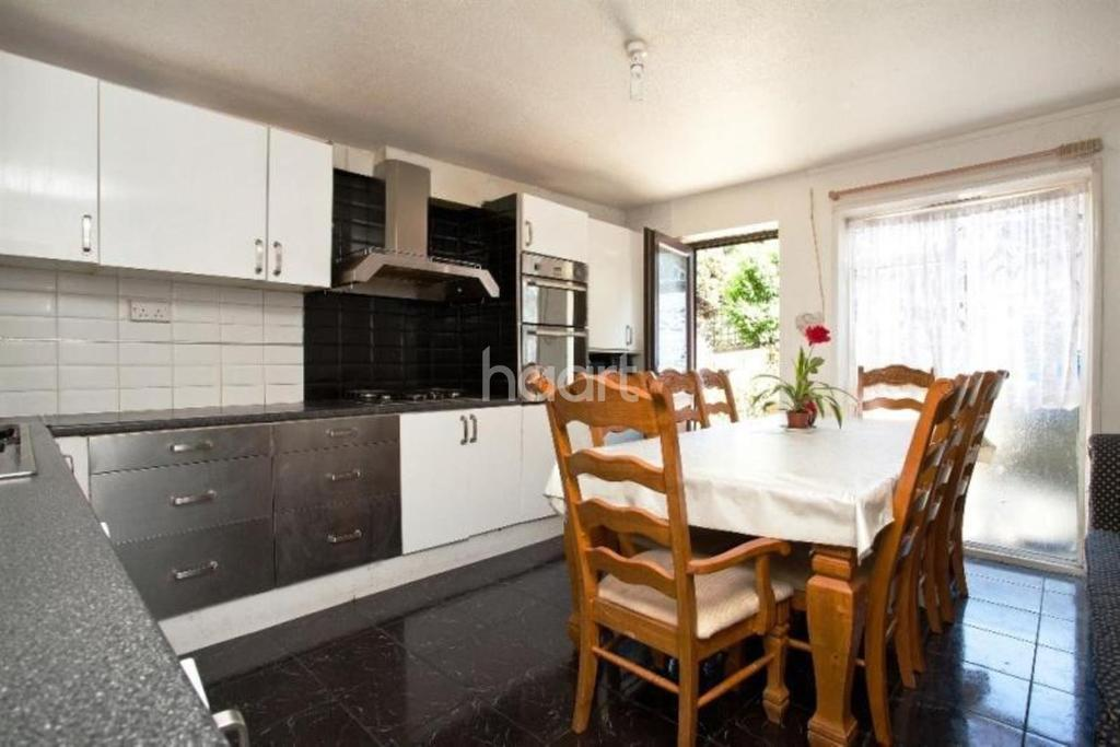 4 Bedrooms Terraced House for sale in Harold Road, Upper Norwood, SE19