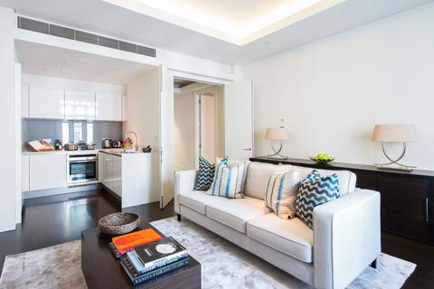 1 bedroom property to rent - Green Street, Mayfair, London, W1K