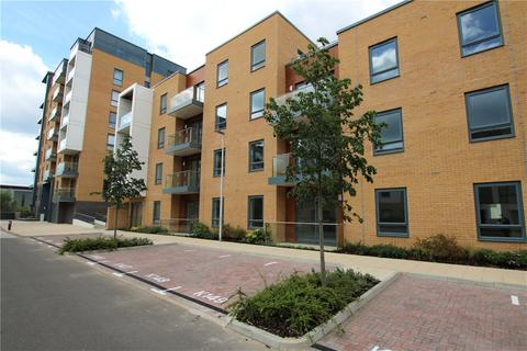 2 bedroom flat to rent - Nightingale House, Drake Way, Reading, Berkshire, RG2