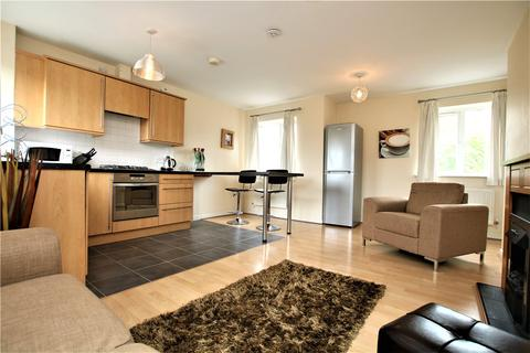 1 bedroom flat to rent - Capital Point, Temple Place, Reading, Berkshire, RG1