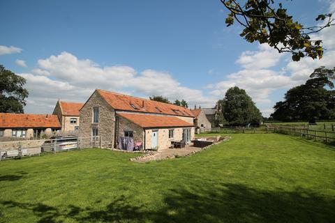 4 bedroom barn conversion to rent - Chewton Mendip, Near Wells