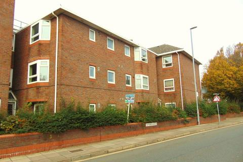 Studio to rent - Twyford Avenue, Portsmouth