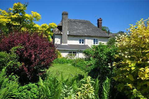 3 bedroom house for sale - Kings Nympton, Umberleigh, Devon, EX37