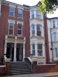 2 bedroom flat to rent - Clarendon Road, Southsea, PO4 0SF