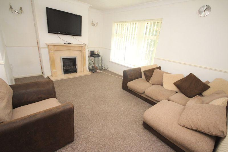 2 Bedrooms Apartment Flat for sale in Mount Pleasant Avenue, Cardiff