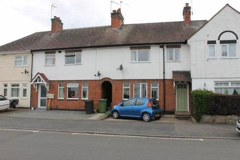2 bedroom terraced house for sale - Ivanhoe Avenue, Nuneaton
