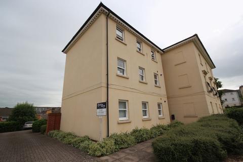 1 bedroom flat to rent - Joyford Passage, Cheltenham