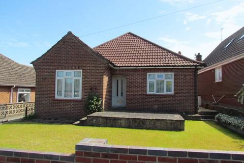 3 bedroom detached bungalow for sale - West Road, New Costessey, Norwich