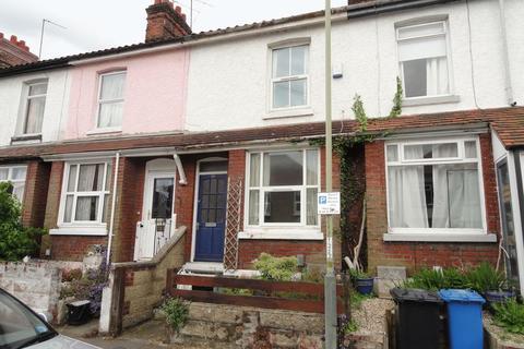 3 bedroom house for sale - Portersfield Road, Norwich