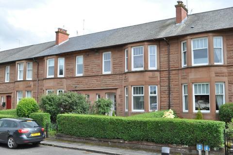 3 bedroom terraced house to rent - Macfarlane Road , Bearsden , East Dunbartonshire , G61 2LY