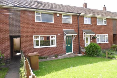 3 bedroom terraced house to rent - Hollands Way, Pelsall, Walsall