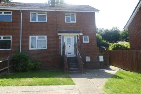 3 bedroom semi-detached house to rent - Leeds Village