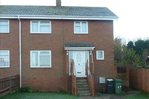 3 bedroom semi-detached house to rent - Leeds Village