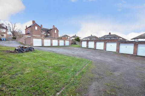 Property to rent - Heath Rd / Norman Rd, Runcorn
