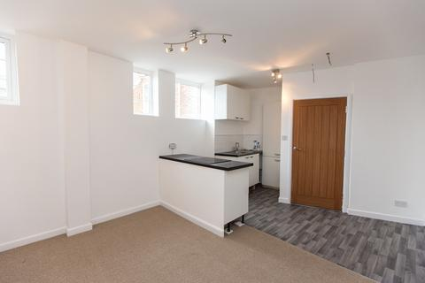 1 bedroom flat for sale - 1 Bed, Christchurch Road, Boscombe