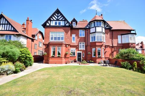 4 bedroom apartment for sale - Clifton Drive South, LYTHAM ST ANNES, FY8