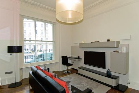 1 bedroom apartment to rent - 7-9 St. Georges Square,  Pimlico, SW1V