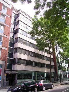 1 bedroom flat to rent - Fitzroy Street, London
