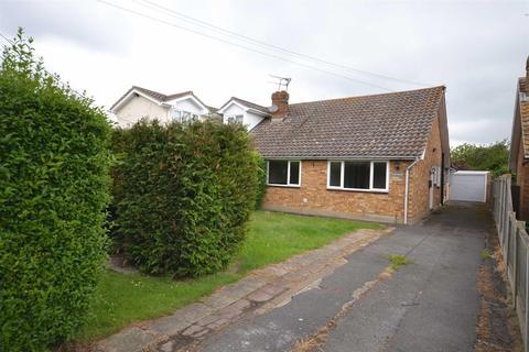 2 bedroom cottage to rent - Franklin Road, North Fambridge