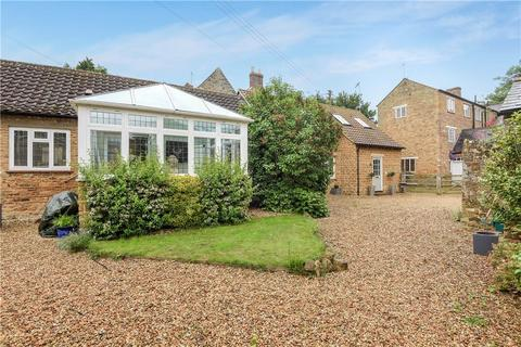 4 bedroom character property to rent - Elwes Way, Great Billing, Northamptonshire