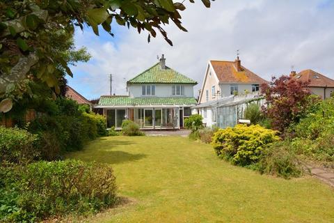 Bed Houses For Sale Burnham On Sea