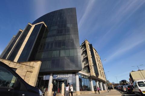 1 bedroom flat to rent - The Gatehaus, Leeds Road, Bradford, West Yorkshire, BD1 5BL