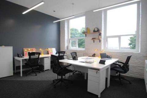 Office to rent - 11 Beck Mill, Reva Syke Road, Clayton, Bradford, West Yorkshire, BD14 6QY
