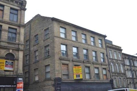 2 bedroom apartment to rent - Twosixthirty, 32 Sunbridge Road, Bradford, West Yorkshire, BD1 2AA