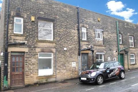 3 bedroom cottage to rent - Daisy Hill Back Lane, Bradford, West Yorkshire, BD9 6DJ