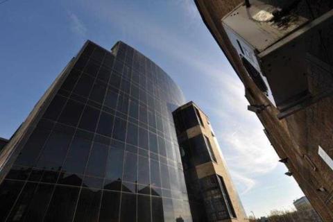 3 bedroom apartment to rent - The Gatehaus, Leeds Road, Bradford, West Yorkshire, BD1 5BL