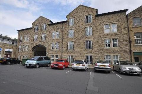 2 bedroom flat to rent - Rawson Buildings, 4 Rawson Road, Bradford, West Yorkshire, BD1 3SA
