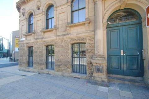 2 bedroom apartment to rent - The Reading Rooms, 53 Leeds Road, Bradford, West Yorkshire, BD1 5AF