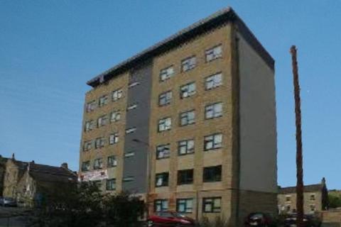 1 bedroom flat to rent - 7 Stone Street, Bradford , West Yorkshire, BD1 4QL