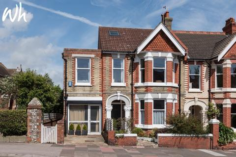 3 bedroom flat for sale - Ditchling Road, Brighton BN1