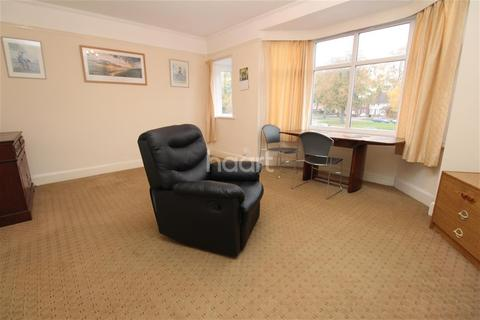 1 bedroom flat to rent - Narborough Road