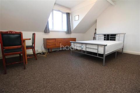 Studio to rent - Narborough Road