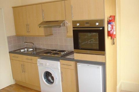 1 bedroom apartment to rent - Banbury Road, Summertown, Oxford, OX2