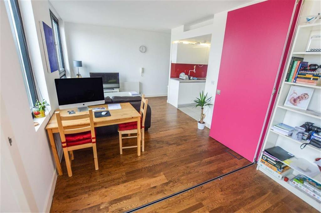 Chips New Islington Manchester M4 1 Bed Apartment 134 950