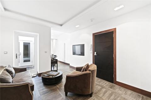2 bedroom house for sale - Horn Lane, London, W3
