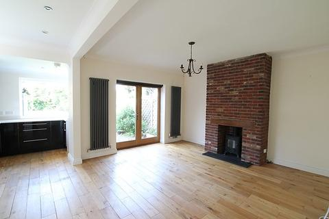 3 bedroom house to rent - Westfield Road, HU16