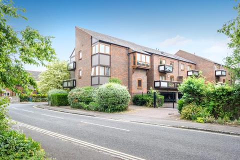 2 bedroom apartment for sale - Rivercourt, 1 Trinity Street, Oxford, Oxfordshire
