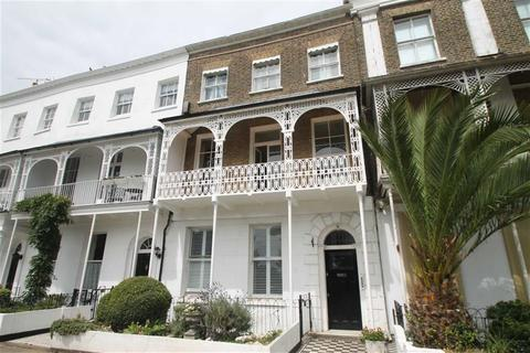 Search 1 bed properties for sale in southend on sea for 1 royal terrace southend on sea
