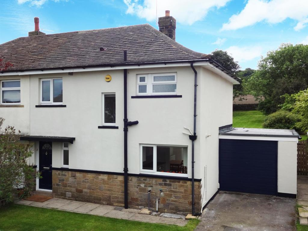 markham avenue rawdon 3 bed semi detached house for sale 289 950 image 1 of 24 introduction