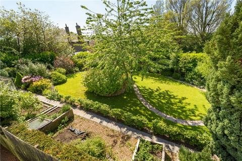 Land for sale - Pentland Terrace, Edinburgh, Midlothian, EH10